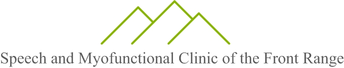 Speech and Myofunctional Clinic of the Front Range